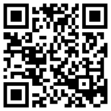 Please scan to e-mail